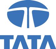 Tata Motors club